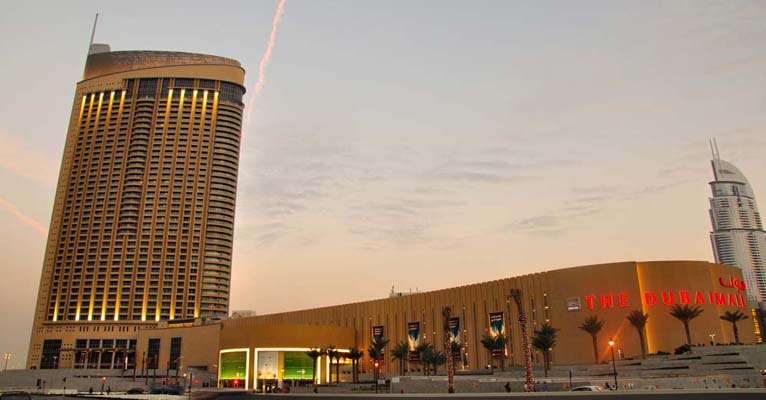 g-dubai city 13.jpg