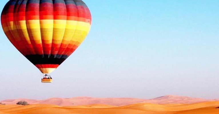g-balloon 3.jpg