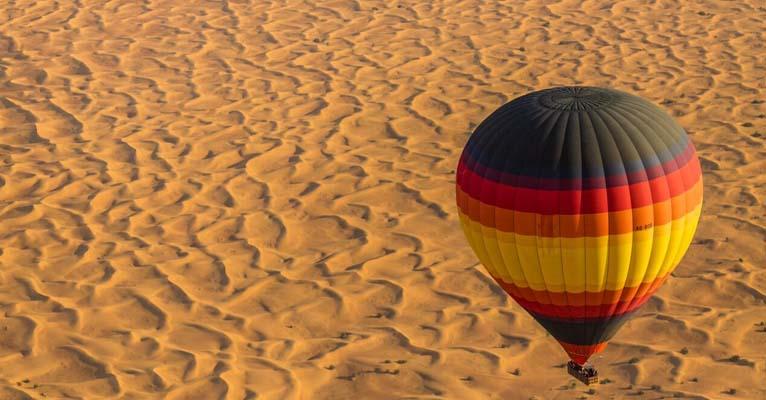 g-balloon 5.jpg
