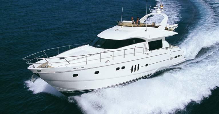 g-yacht 1.jpg