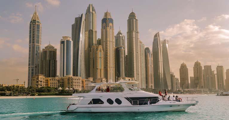 g-yacht 3.jpg