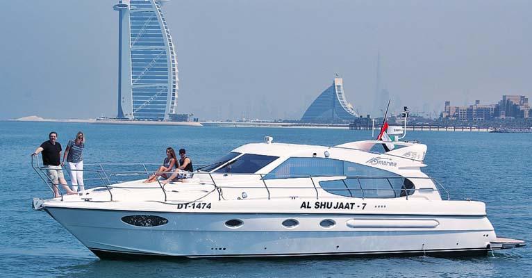 g-yacht 6.jpg