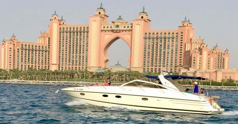 g-yacht 7.jpg
