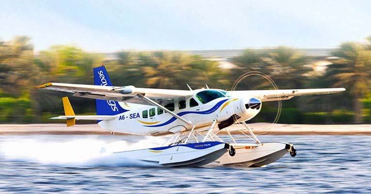 g-seaplane 1.jpg