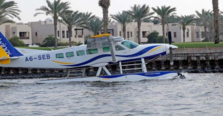 g-seaplane 2.jpg
