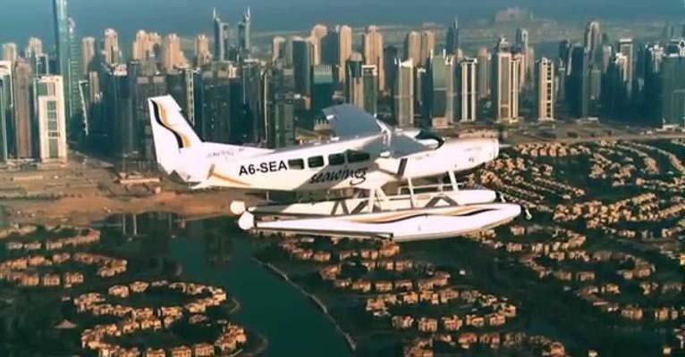 g-seaplane 7.jpg