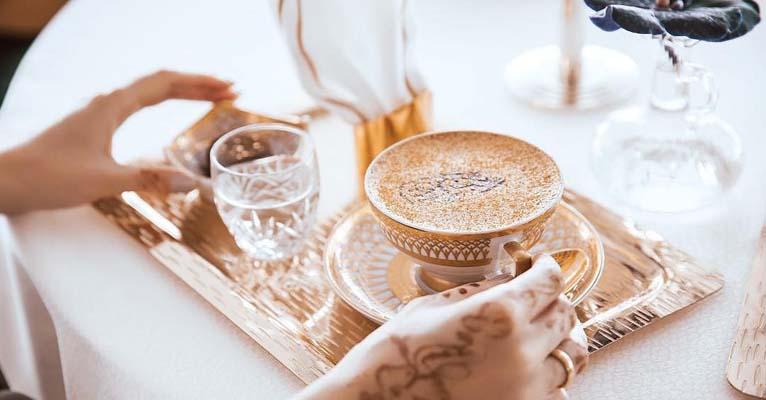 g-tea 3.jpg