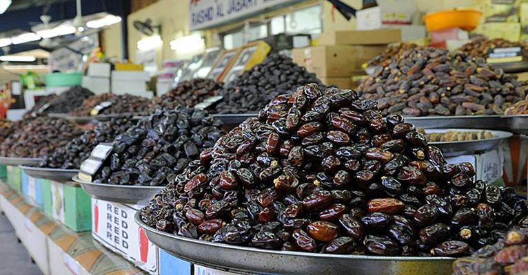 g-abu dhabi city 07.jpg