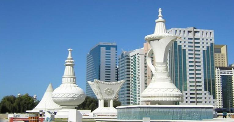 g-abu dhabi city 06.jpg