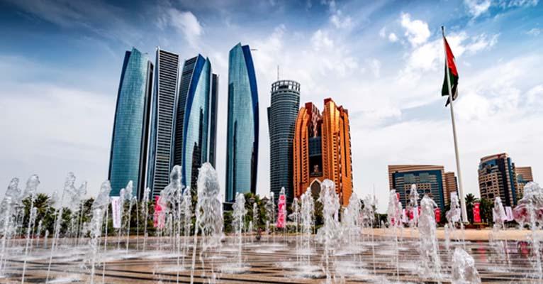 g-abu dhabi city 02.jpg
