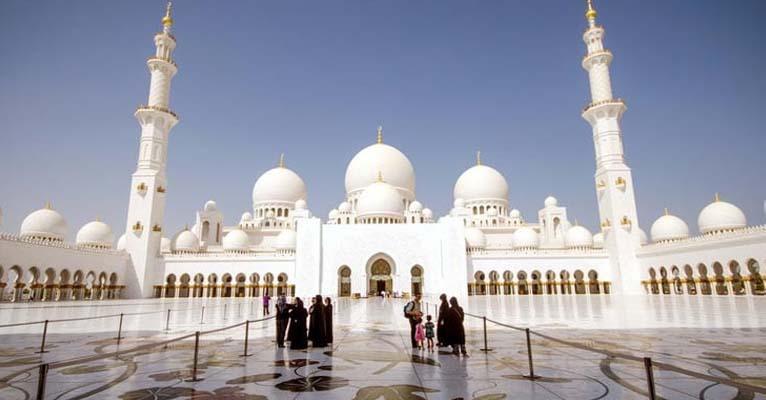 g-abu dhabi city 01.jpg