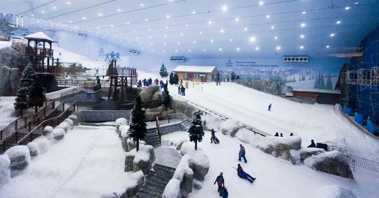 g-snow 2.jpg