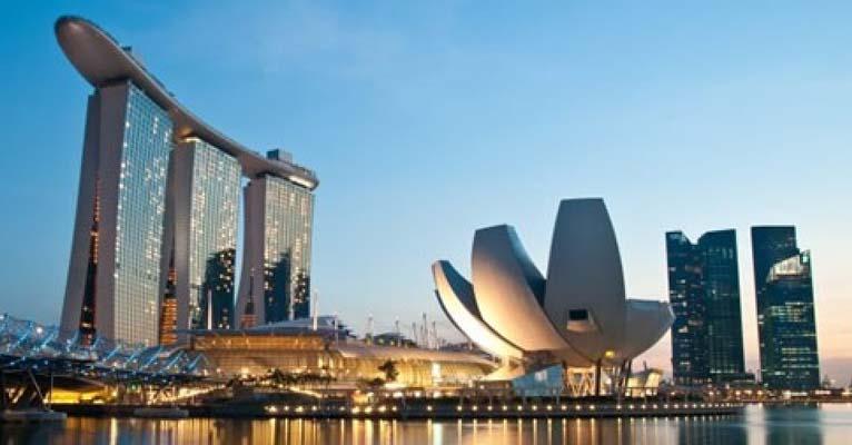 g-explore singapore 1.jpg